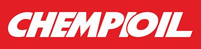 Motorolaj CHEMPIOIL API SN
