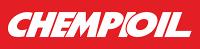 Motoröl CHEMPIOIL API CJ-4