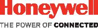 Honeywell 2095301-09