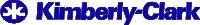Auton osat KIMBERLY-CLARK netistä
