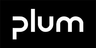 Plum Handrengöring