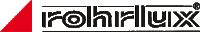 Ersatzteile ROHRLUX online