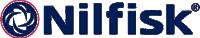 Högtryckstvättar Nilfisk Poseidon 2, 22XT 128470136 För VOLVO, VW, BMW, AUDI