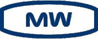 MW STAAL Felge Artikelnummer 15155 6,0xR15 d57,1 ET47 5x112 hyper silber schwarz Horn poliert