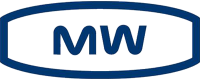 Original Felgen Hersteller MW