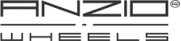 ANZIO TURN Felge Artikelnummer TU75742G51 7,5xR17 d70,2 ET42 5x115 Brillantsilber lackiert