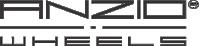 ANZIO Джанта Номер на артикул SPL60543B81 6,0xR15 d70,1 ET43 5x114 брилянтно сребърно боядисани