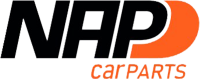 NAP CleanAIR parts for your car