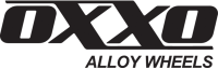 """OXXO PICTUS Fælg Varenummer RG16-651645-H3-07ECE 6,5xR16 d64,1 ET45 5x114 """"brilliant sølv malet"""""""