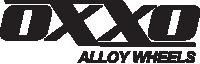 OXXO CHARON Velg artikelnummer RG14-501435-V6-07 5,0xR14 d57,1 ET35 5x100 briljant zilver geschilderd