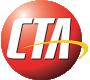 Matkapuhelintelineet CTA 7142 Varten VW, MERCEDES-BENZ, VOLVO, TOYOTA