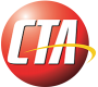 CTA parts for your car