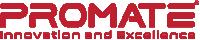 Matkapuhelintelineet PROMATE EZGrip 8068 Varten VW, MERCEDES-BENZ, VOLVO, TOYOTA