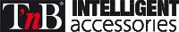 Carregadores de telemóvel TnB 8101 para RENAULT, VW, OPEL, PEUGEOT