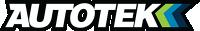 Versterkers AUTOTEK TA2150 Voor VW, OPEL, MERCEDES-BENZ, FORD