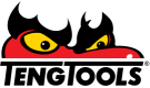 TengTools parts for your car
