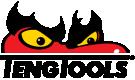 TengTools 109820101