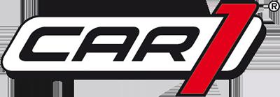 CAR1 Bremsen- und Kupplungsreiniger