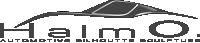 Sanitiser Halmo CarhandGel for FORD, VW, MERCEDES-BENZ, BMW