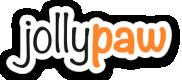 fundas de asiento de coche para mascotas JOLLYPAW 7721561 para VW, RENAULT, SEAT, PEUGEOT