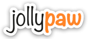 Online Autotarvikkeet luettelo JOLLYPAW
