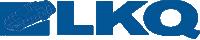 Tapetes antiderrapantes para o automóvel LKQ PT CH81255000 para RENAULT, VW, OPEL, PEUGEOT