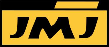 JMJ 5 854 261