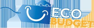 ECOBUDGET Flüssigkeit zur Abgasnachbehandlung bei Dieselmotoren / AdBlue