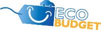 ECOBUDGET Dieselin pakokaasun lisäaineet / adblue-liuos 020260