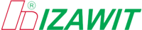 Online catálogo de Recambios coche de IZAWIT