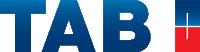 TAB 131812 Starterbatterie 110Ah, 12V, B01, Bleiakkumulator für MERCEDES-BENZ, PEUGEOT, TOYOTA, HYUNDAI, CITROЁN