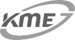 Original parts KME cheap