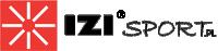 Däckväska IZI Premium POK 14 550-140 DOJAZD För VOLVO, VW, BMW, AUDI
