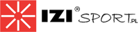 IZI parts for your car