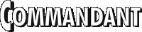 Online Katalog Autopflege von Commandant