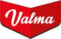 Valma T63B Wash and Shine Lackreiniger T63B kaufen