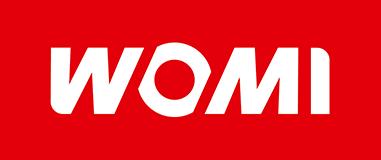 Womi Car body seam sealer