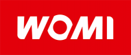 Womi W220 Screenbond Scheibenkleber-Set W220