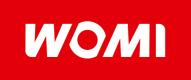 Ersatzteile Womi online