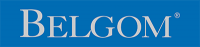 Ersatzteile Belgom online