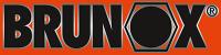 Ersatzteile Brunox online