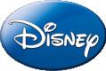Ersatzteile Disney online