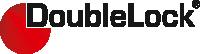 Antidiefstal-stuursloten DoubleLock Van 080-500 Voor VW, OPEL, MERCEDES-BENZ, FORD