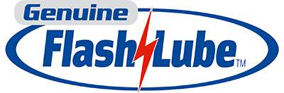 Flashlube Kraftstoff-Additive