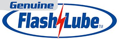 Flashlube Kraftstoffadditiv
