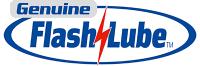 Originalteile Flashlube günstig