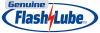 Flashlube Katalog: 1800708