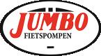 Ersatzteile Jumbo online