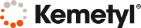 Kemetyl AdBlue Dieselin pakokaasun lisäaineet / adblue-liuos 1810070