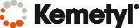 Kemetyl AdBlue Dieselabgasflüssigkeit 3366010